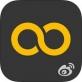 花生故事app