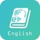 智学英语网