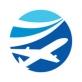 惠旅行app