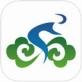 青城自行车app