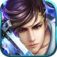梦想仙侠2 iOS版