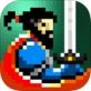 勇士神剑iPhone版