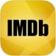 IMDB电影排行榜app