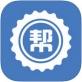 汽车技师帮app