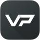 VP电竞app