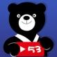 53直播app