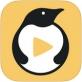腾讯直播app