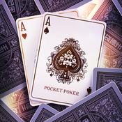 口袋德州扑克VIP版 3.7.3