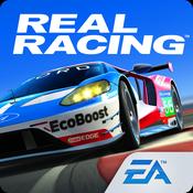 真实赛车3(Real Racing3) 4.3.1