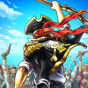 战之海贼HD 1.1