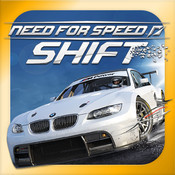 Need for Speed Shift  1.0.87