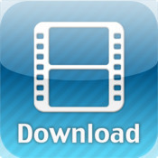 免费视频下载 (Free Video Download - Downloader and Player) 1.3