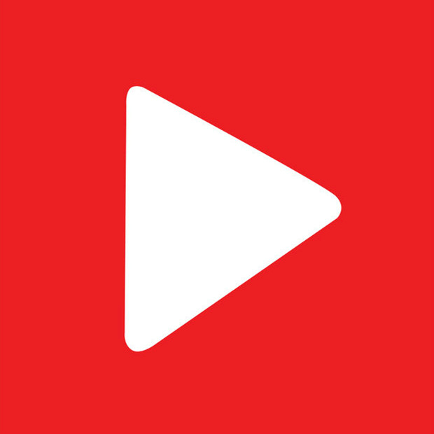 快播视频 1.0