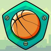 创意大灌篮(Gasketball) 1.0.3