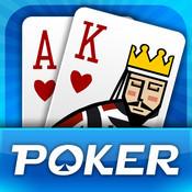 博雅德州扑克 2.1.0