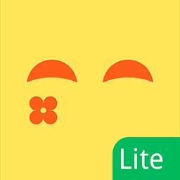 土豆Lite 1.0.0