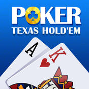 掌上德州扑克 3.7.2