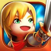 你好英雄(Hello Hero) 2.0.1