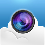 云拍客 1.2.2
