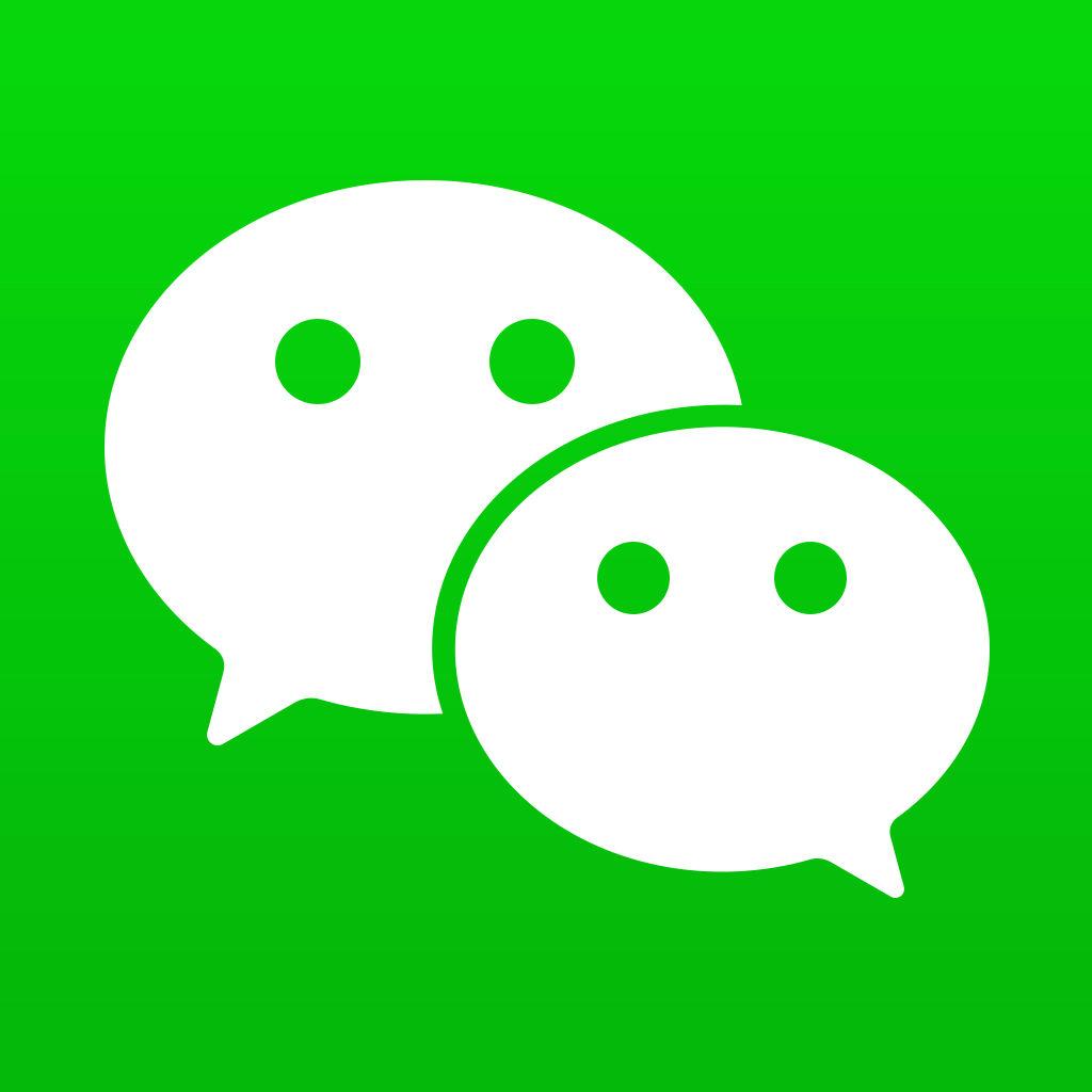 WeChat(微信海外版) 6.3.16