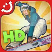 滑雪无极限 HD 1.0.5