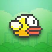 Flappy Bird 1.1.0