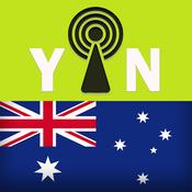 YanRadio澳洲新西兰中文广播 4.1