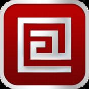 微格 HD-新浪微博客户端 2012.7