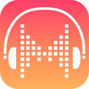 咪咕FM 2.1.0