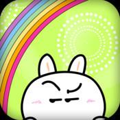 胖兔子分垃圾(Save the Rabbit) 1.2