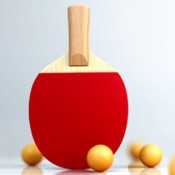 虚拟乒乓球3 3.1.3