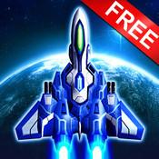 闪电战机 免费版 1.1.2
