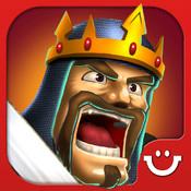 国王的荣耀 1.0.2
