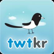 twtkr for twitter 1.0.6.4