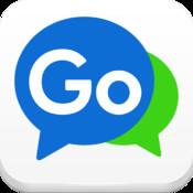 GogoDate出行约会 1.3.0