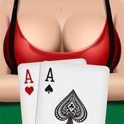 一花·德州扑克 2.2.0