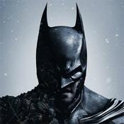 蝙蝠侠:阿卡姆起源(Batman: Arkham Origins) 1.2.1