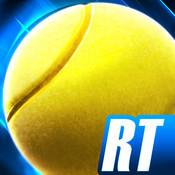 真实网球 1.5.5