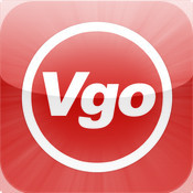 Vgo HD 高清影视 2.0.6