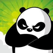 熊猫屁王 1.10
