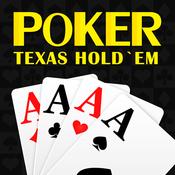 德州扑克游戏  3.7.4