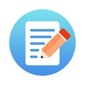 高考志愿填报指南 1.2.0