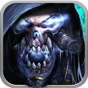 亡灵巫师:英雄无敌 1.0.3