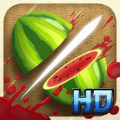 水果忍者 iPad版 1.8.4 中文版