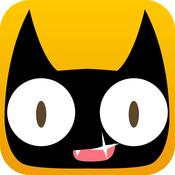 游戏猫 2.1.6