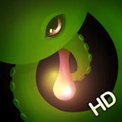 饥饿的章鱼 iPad版 1.2