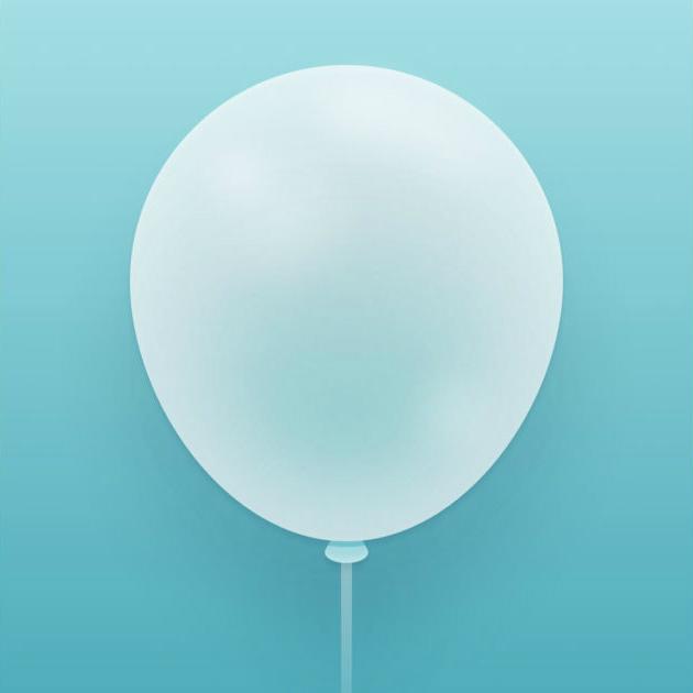 氢气球旅行 1.3