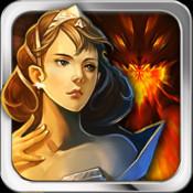 黑暗突袭:拯救公主 1.1