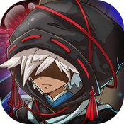 武林群侠传(挂机版) 1.0.1