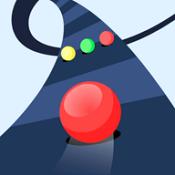 彩虹道路2.5最新版